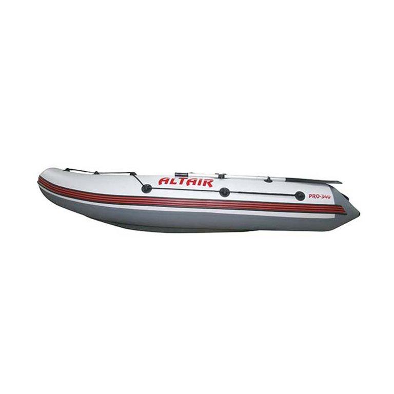 надувные лодки с мотором петрозаводск