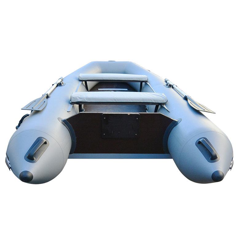 Моторная лодка altair joker-350 practice combo отзывы